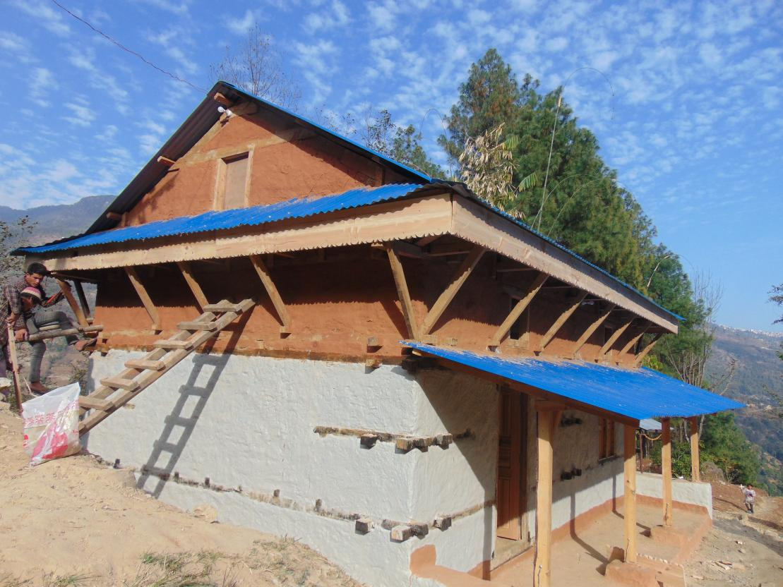 earthquakes_nepal_house 2